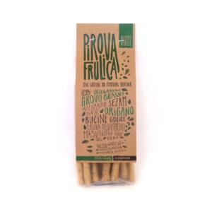 Nutri Kulti Pirove frulice